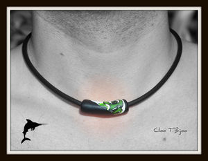 collier_homme_8