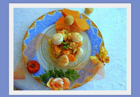 risotto_coquilles_st_jacques