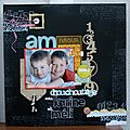 3p1 tournoi AMchouchoutageavec Karine et Méli 21oct2012