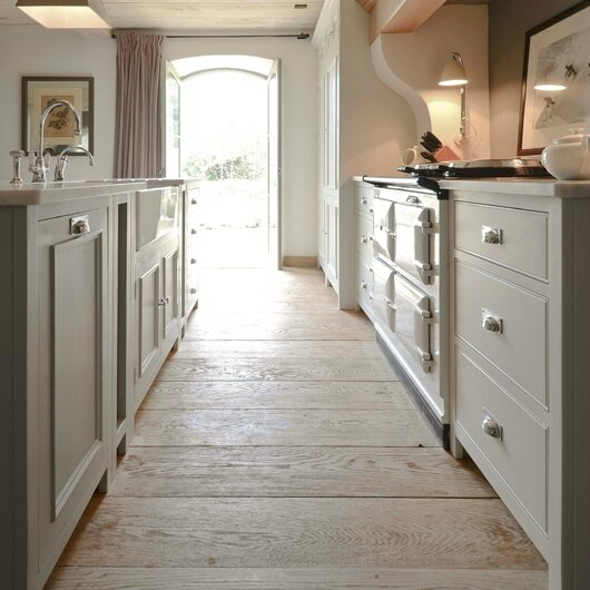 AboutOurKitchens