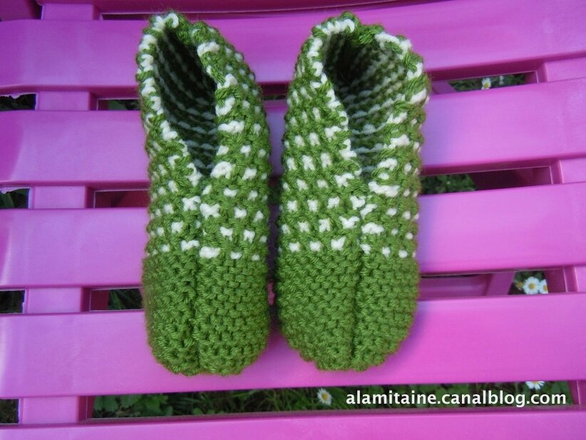 chaussons quebec29