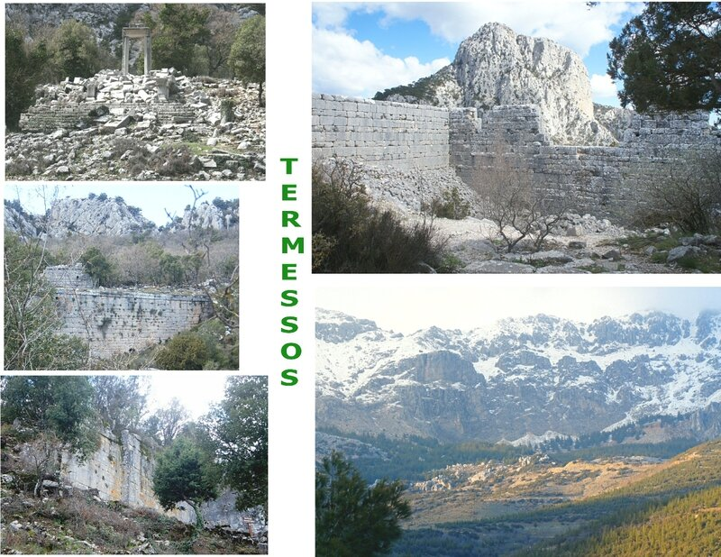 ruines_grecques_et_romaines_2
