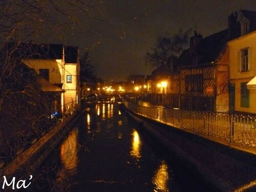 140129_Amiens_07