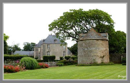 Fontenay-sur-Mer (12)