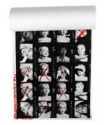 lml-sc08-studio-contact_sheet-012-1