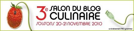 salon_du_blog_2010