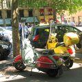 Rue royale...!