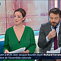 carolinedieudonne07.2019_02_19_journalpremiereeditionBFMTV