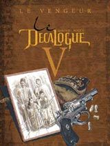 decalogue_t5