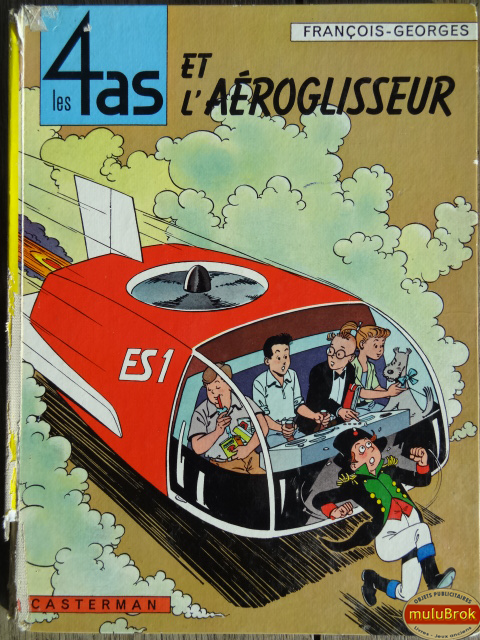 muluBrok LES 4AS et l'aéroglissseur (12)