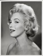 1959-12-lets_make_love-test_hairdress-studio-016-3