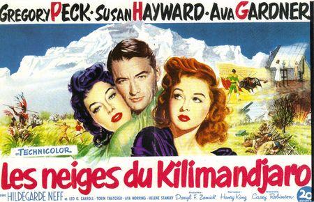 les_neiges_du_kilimandajaro_aff2