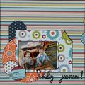 Scrapbooking day 029