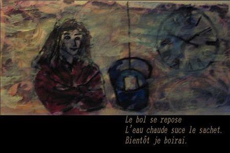 haiku_the_le_bol
