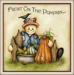 MIL1104_frost_on_the_pumpkin