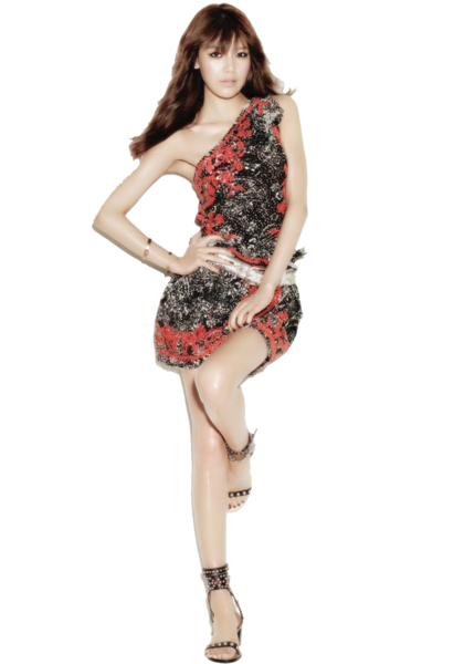 sooyoung__snsd__png__render__8_by_anabellafalivene-d5pc0qz