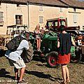 Photos JMP©Koufra 12 - Rando Tracteurs - 14 aout 2016 - 0834 - 001