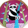 tapis_eveil_panda