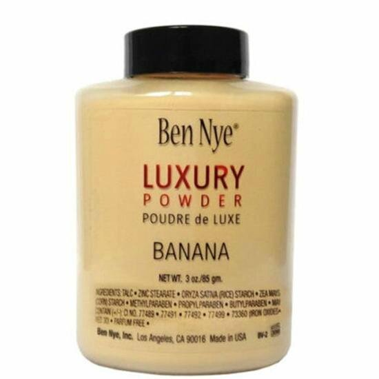 ben-nye-luxury-powder-pouder-de-luxe-banana-3oz-85