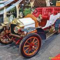 Brouhot type D_02 - 1908 [F] HL_GF