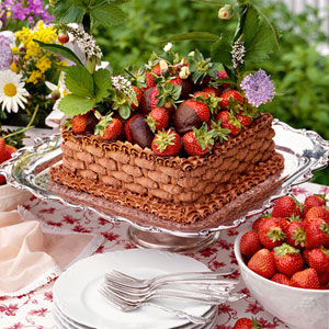 chocolate_cake_sl_257679_l