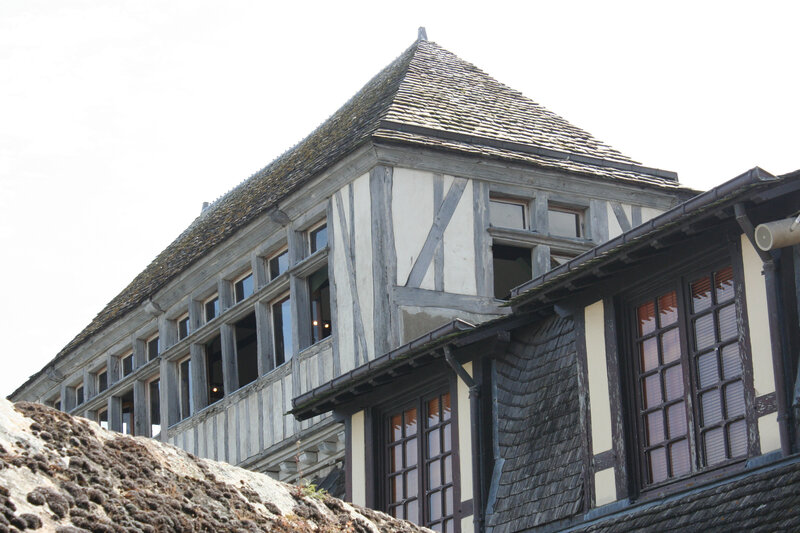 Mont Saint Michel 028