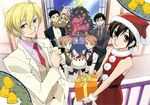 ouran_12