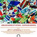 verre-vitrail-clotilde-gontel-noel-2016
