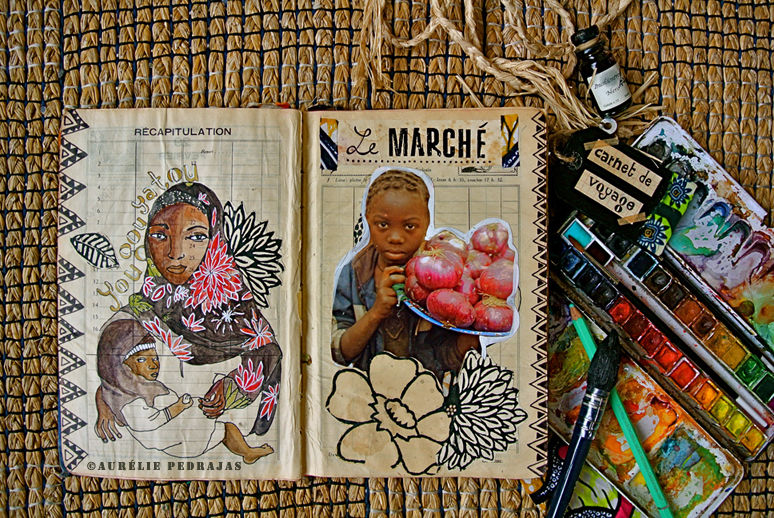 carnet_ouagadougou__yougouyatou__filette_aux_oignons_rouges