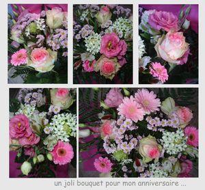 janv_09_blog_vert__bouquet_1