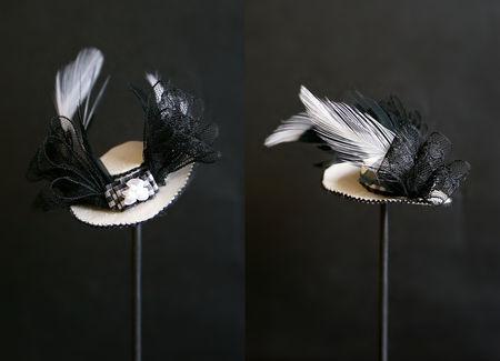 diptyque_chapeau_noir_blanc