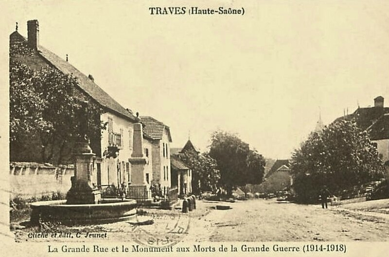 Traves (1)