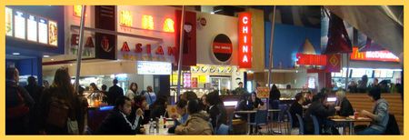 montage_food_court