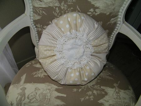 Coussin (1)