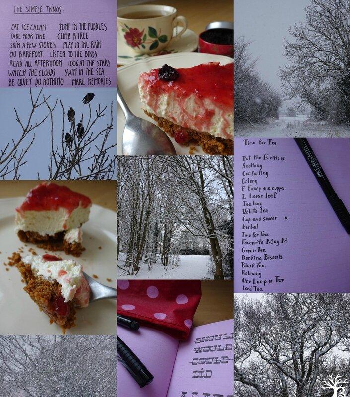 2018-02 snow