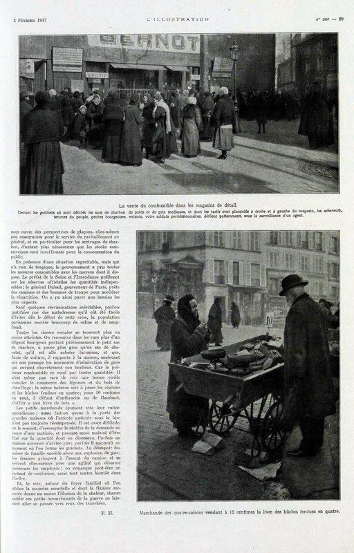 19170203-L__illustration-003-CC_BY
