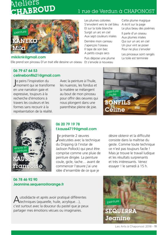 Secrets_d'ateliers_BD_2018 (1)-11