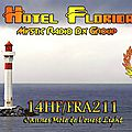 qsl-FRA-211-Cannes-Mole-Ouest-lighthouse