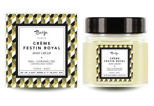 creme-festin-royal-baija-522x358