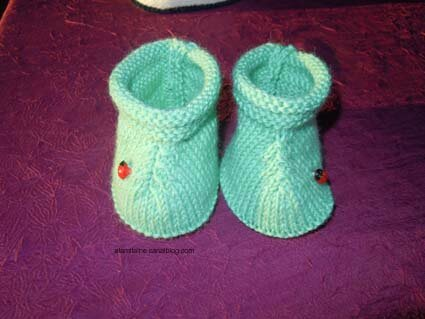 chaussons05