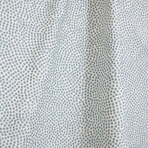 tissu-escale-jean-paul-gaultier (2)