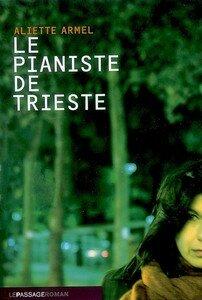 pianiste_de_trieste