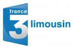 France_3_Limousin