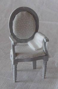 salon_sol_fauteuil1