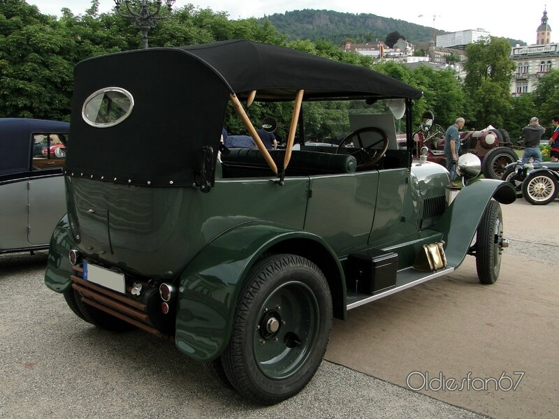 berliet-vil-1921-b