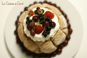 charlotte_cassis_fruits_rouges