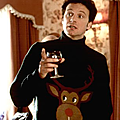 Les christmas jumpers