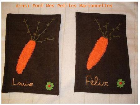 carottesbis