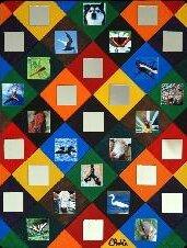 Toile07-Géométrie-Animaux