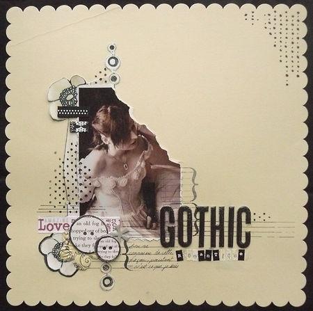 gothic_romantique